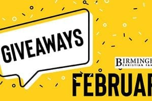 Giveaways Feature 600x300 smaller