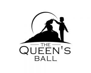 Kings Home Queens Ball logo 269929 large
