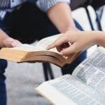 bigstock Christian Bible God Deliver De 329506744