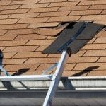 Roof Replacement: Signs You Need a New Roof