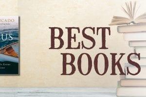 Best Books 0320 Max Lucado