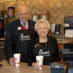 A Quiet Strength: Behind the Scenes of Chick-fil-A