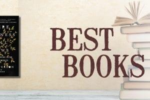 Best books where goodness still grows