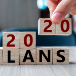 Vision for Your Estate Plan in 2020