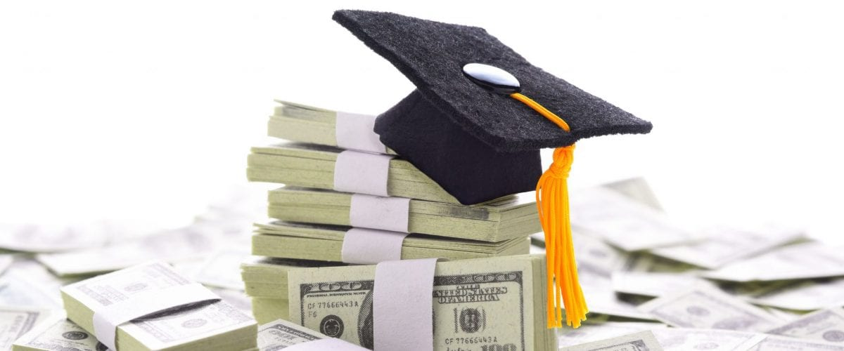 bigstock College Admissions Scandal Mo 297464101