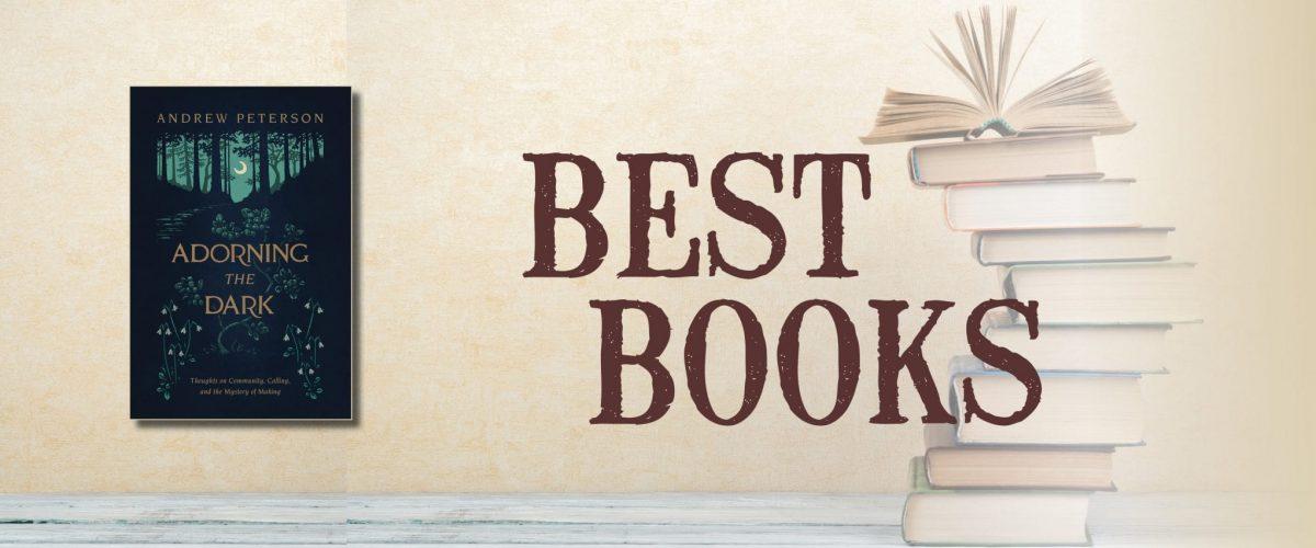 Best Books 0520 Adorning the Dark