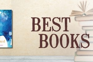 Best Books 0520 Anxiety Interrupted