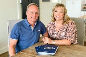 Special Feature Kingdom Builders Lee and Laura 12