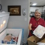 Shelby Baptist Association: Mission Continues with New Methods