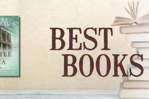 Best Books 0620 Little Tea