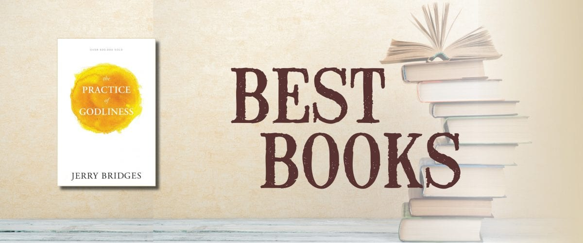 Best Books 0620 Practice of Godliness