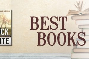 Best Books Black and White