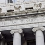 The Federal Reserve's Unprecedented Moves- What they are. How they help.
