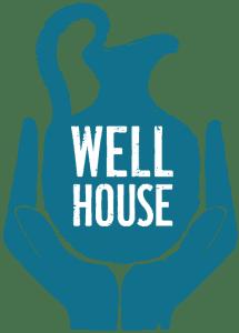 WellHouse Logo