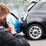 Important Questions & Answers About Car Wrecks & Injuries