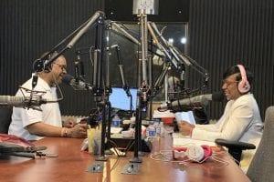 church leaders house of light church radio hosts horizontal