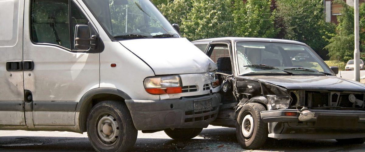 bigstock Crash Accident 1819347