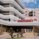 Prepare for Medical Emergencies at College