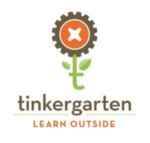 Tinkergarten Logo
