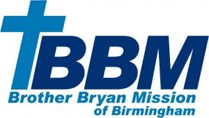 Brother Bryan Logo