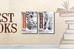 Best Books 0920 Bama Auburn