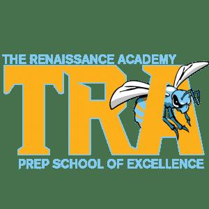 Education Extra Renaissance LOGO TRA 3 2
