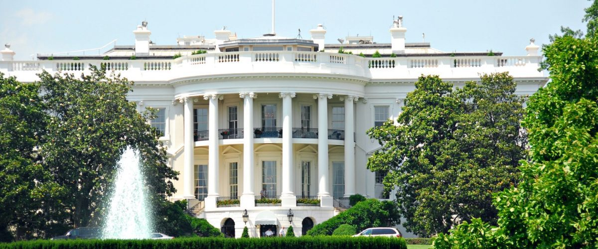 bigstock White House 791299 1