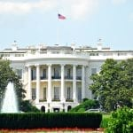 bigstock White House 791299 1