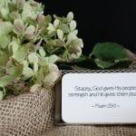 12 Gifts Hide and Seek Scripture IMG 1125