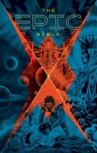 Best Books Epic Bible Nov 2020 BCF COVER ART