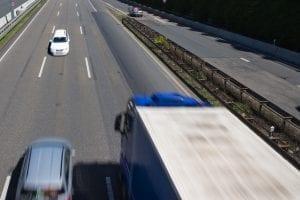 bigstock Wrong way Driver Or Wrong hand 239933038