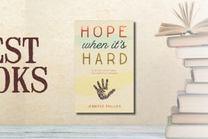 Best Books 0321 Hope when its Hard