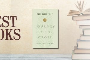 Best Books 0321 Journey to the Cross