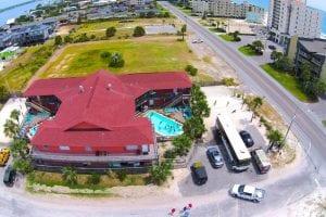 Gulf Shores Beach Retreat