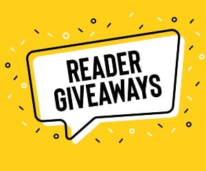 Giveaways Graphic