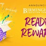 Reader Rewards Featured Image