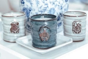 ShopWell Candles