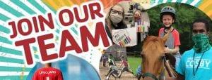 Virtual Job Fair Join Our Team3