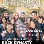 BCF 1117 COVER Duck Dynasty