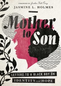 Best Books Mother to Son Book Cover