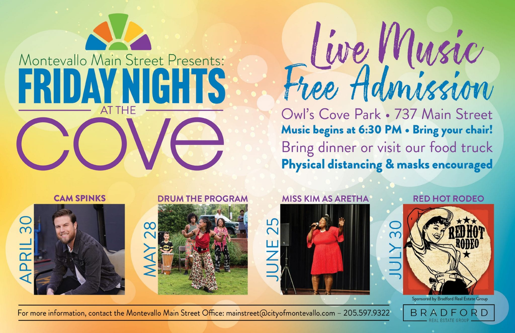 Friday Nights at the Cove lores 1 5