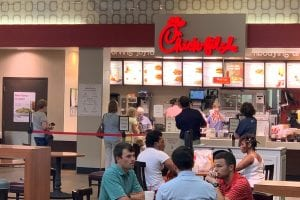 summer guide chickfila brookwood new dining pic 1