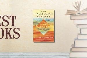 Best Books 0621 hallelujah banquet