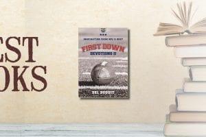 Best Books 0721 first down