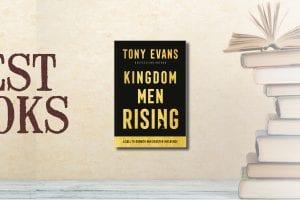 Best Books 0721 kingdom men