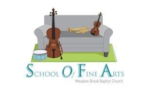 SOFA logo 600x300 1