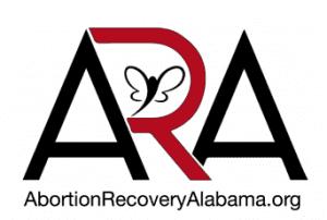 Abortion Recovery Alabama