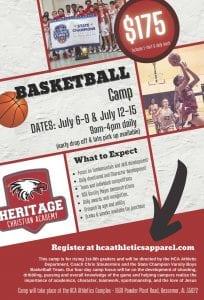 bball camp 2021 1