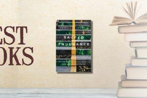 Best Books 0821 sacred endurance
