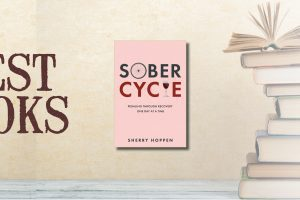 Best Books 0821 sober cycle